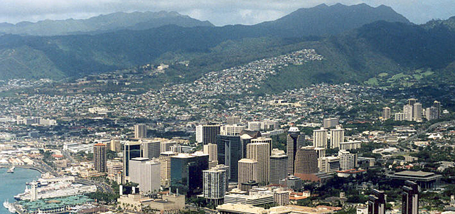 Downtown-Honolulu-web